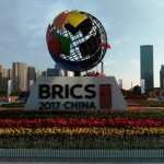 BRICS Summit China